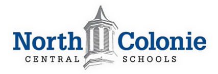 North Colonie Central School District, Latham, NY