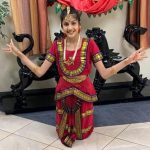 Loudonville sixth grader Vidhi Jain has article published in New Moon Girls magazine
